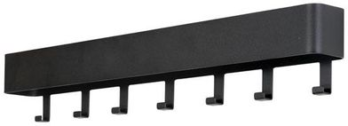 wandkapstok-dax---7-haaks---zwart---metaal---spinder-design[0].jpg